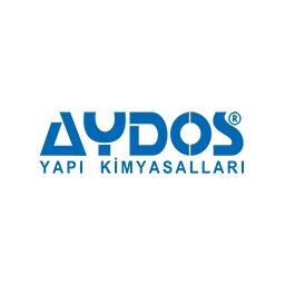 Aydos Yapı Kimyasalları San. Tic. Ltd. Şti.