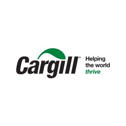 Cargill Tar. Gıda San. Tic. A.Ş.