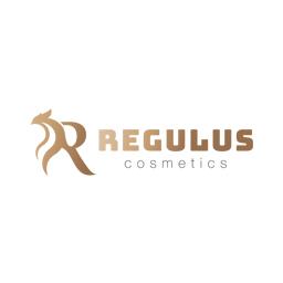 Regulus Cosmetics