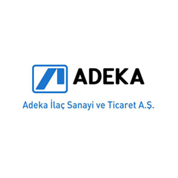 Adeka İlaç Sanayi ve Ticaret A.Ş.