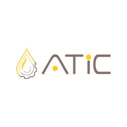 Atic Kimya San. ve Tic. Ltd. Şti.