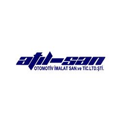 Atıl-San Otomotiv İmalat Ltd. Şti.