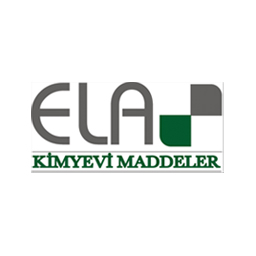 Ela Kim. Mad. San. Tic. Ltd. Şti.