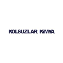 İhsan Kimya Boya San. Dış Tic. Ltd. Şti.