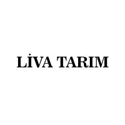 Liva Tarım Kimya San. Tic. Ltd. Şti.