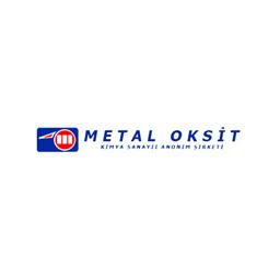 Metal Oksit Kimya San. A.Ş.