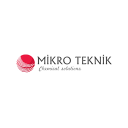 Mikro Teknik Kimyevi Mad. San. Tic. Ltd. Şti.