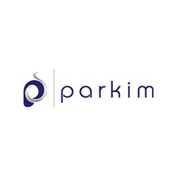 Parkim Parfüm Plastik ve Kimya San. A.Ş.