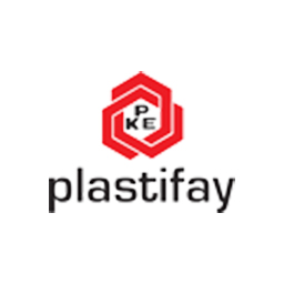 Plastifay Kimya End. A.Ş.