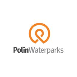 Polin Su Parkları ve Havuz Sist. A.Ş.