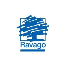 Ravago Lojistik Hizmetleri A.Ş.