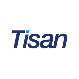 Tisan Müh. Plastikleri San. Tic. Ltd. Şti.