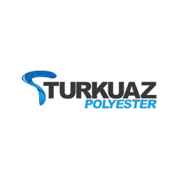 Turkuaz Polyester Reçine Kimya San. Tic. Ltd. Şti.