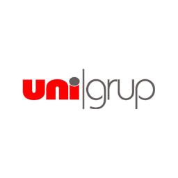 Unipol Kimya San. Tic. Ltd. Şti.
