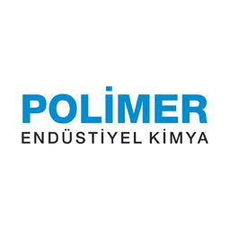 Polimer Endüstriyel Kimya San. ve Tic. A. Ş.