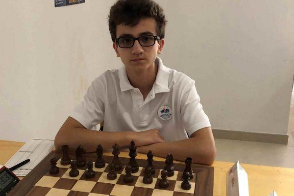 satrançturnuvasıdereceler