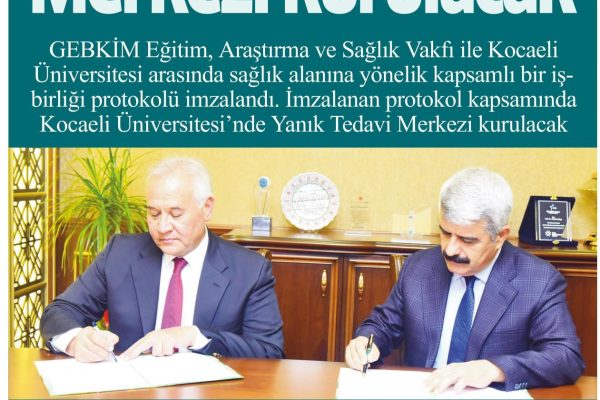 09.07.19 Bizim Yaka Kocaeli Gazetesi sf1