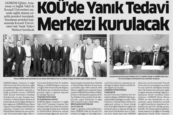 09.07.19 Bizim Yaka Kocaeli Gazetesi sf4