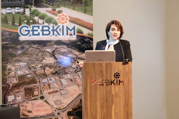 Dijital Dönüşüm Merkezi Toplantisi - 1_0002_GEBKIM OSB Program Gelistirme Birimi Komisyon Uyesi -PMO Partners Kurucusu v