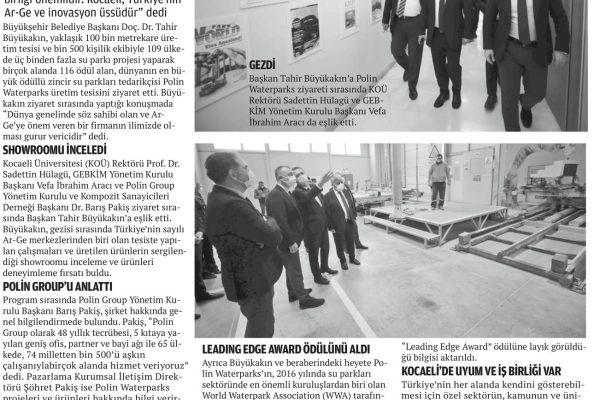ÖZGÜR+KOCAELİ_20201130_1