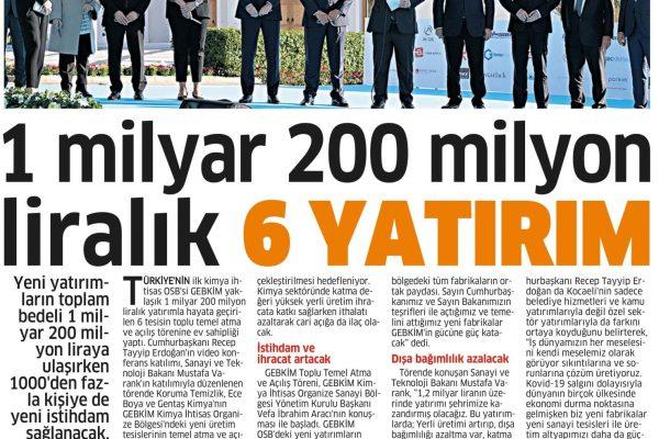 ANALİZ_20201111_9