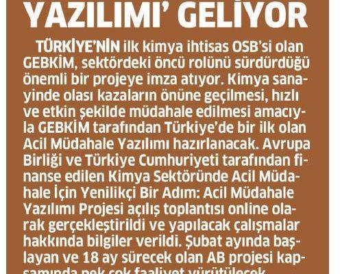 ANALİZ_20210505_9