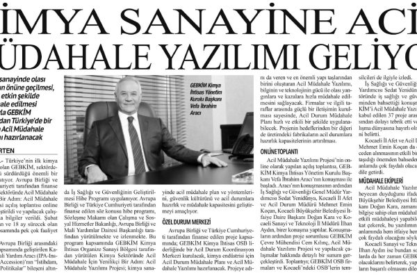 BİZİM+ANADOLU_20210509_7