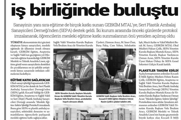 BİZİM+YAKA_20200910_1