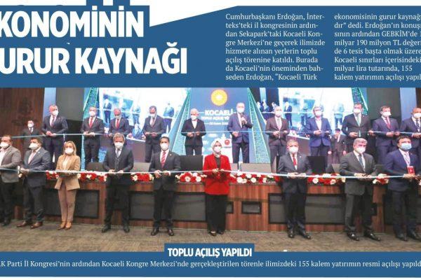 BİZİM+YAKA_20201109_1