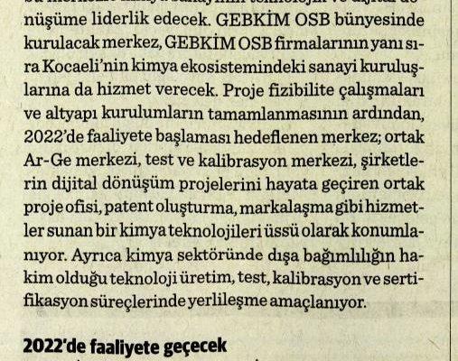 DÜNYA_20210323_8