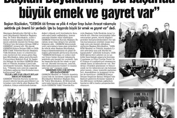 DERİNCE+EKSPRES_20201201_1