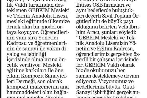 DERİNCE+EKSPRES_20210122_2