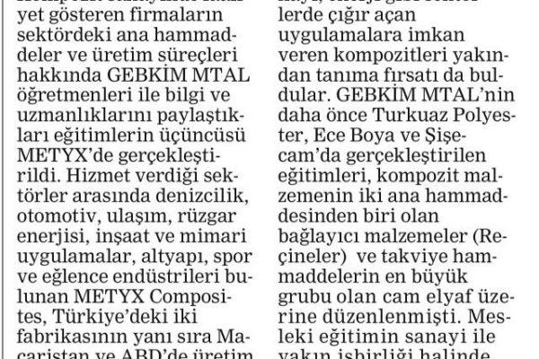 DERİNCE+EKSPRES_20210201_4