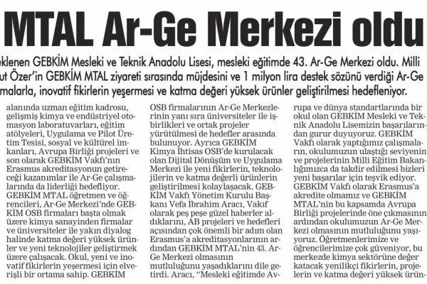 DERİNCE+EKSPRES_20210402_8
