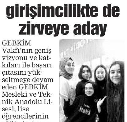 DERİNCE+EKSPRES_20210427_1