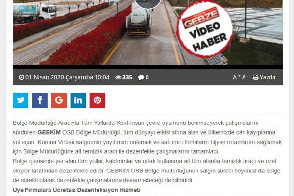 FireShot Capture 763 - Gebkim'den Ücretsiz Dezenfeksiyon Hizmeti - www.gazetegebze.com.tr