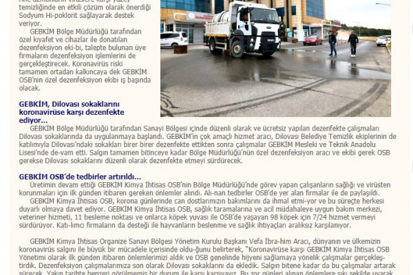 FireShot Capture 766 - GEBKİM Kimya İhtisas OSB dezenfeksiyon çalışmaları için özel ekip kur_ - www.ticaretgazetesi.com.tr