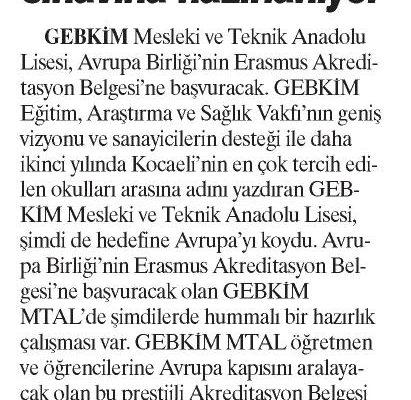 GÜNBOYU_20200917_12