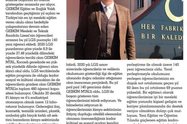 GEBZE+HÜRSES_20200813_5