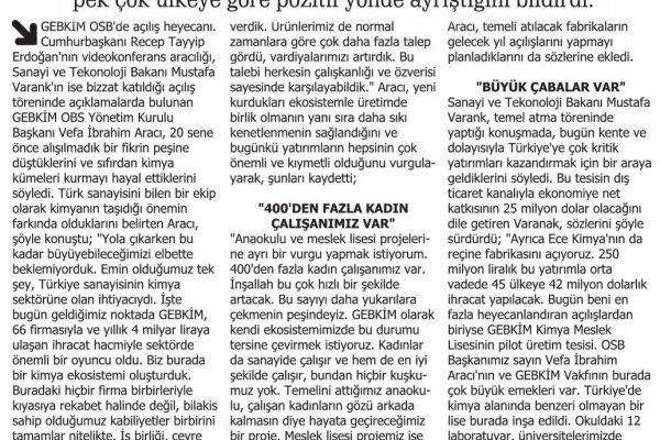 GEBZE+YENİGÜN_20201110_8