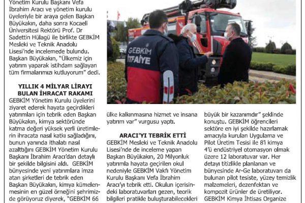 GEBZE+YENİGÜN_20201201_8