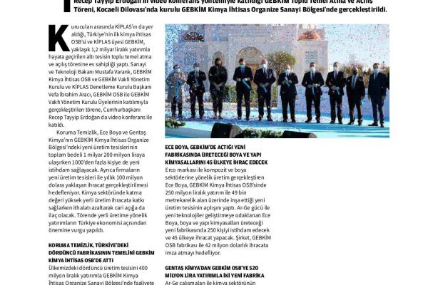KİPLAS+PERİYOD_20201201_55