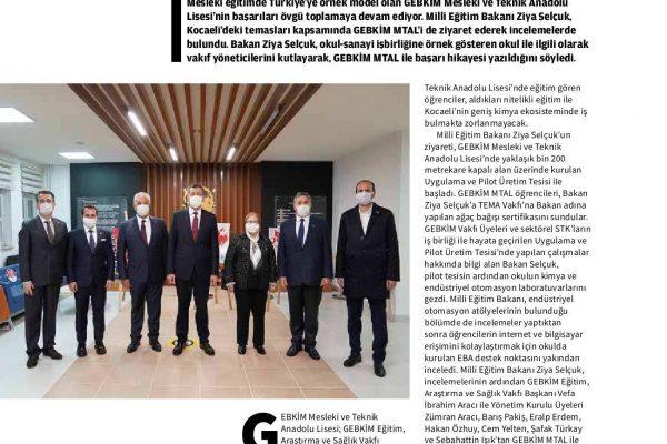 KİPLAS+PERİYOD_20201201_56