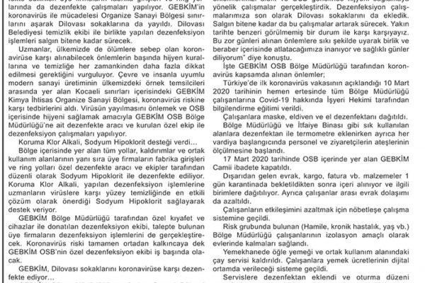KARS+HAKİMİYET_20200416_3