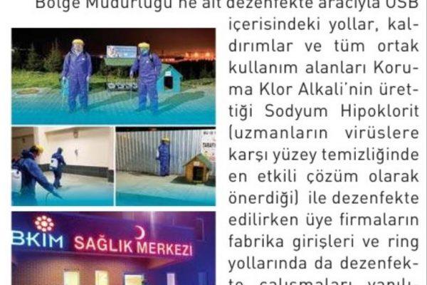KOBİ+EFOR_20200501_70