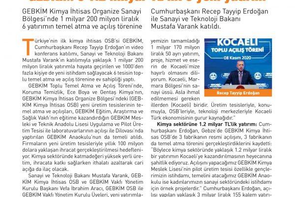 KOBİ+EFOR_20201201_74