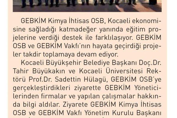 KOBİ+EFOR_20201201_81