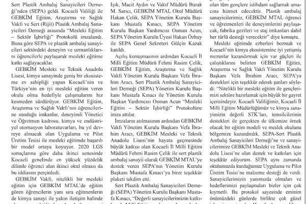 KOCAELİ+PUSULA_20200910_7