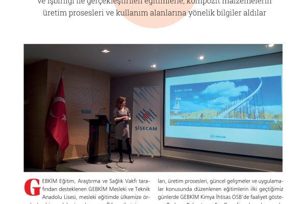 PLASTİK+&+AMBALAJ+TEKNOLOJİSİ_20210101_28