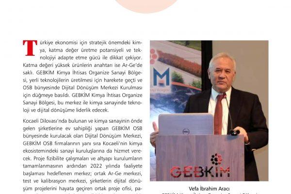 PLASTİK+&+AMBALAJ+TEKNOLOJİSİ_20210301_23